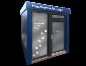 20180814_ProDogWash_Hundewaschanlage_Container_1