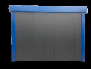 20180814_ProDogWash_Hundewaschanlage_Container_2